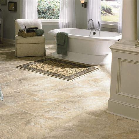 Mannington-LuxuryVinyl-Tile-Flooring