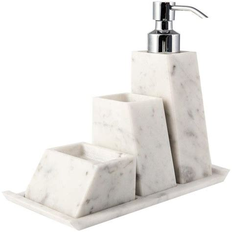 Marble-BedSet