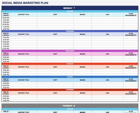 Marketing-PlanSpreadsheet-Template