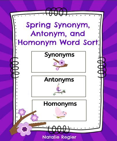 Mckesson-Interqual-Smart-Sheets