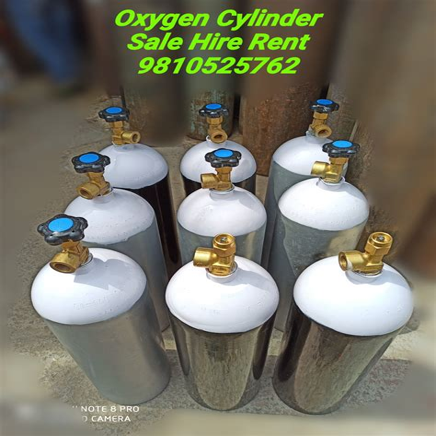 Medical-EquipmentRental