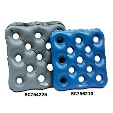 MedicalSeat-Cushion