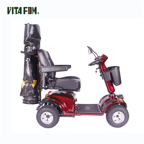 Medicare-Electric-Scooters-forAdults