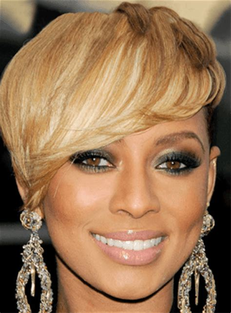 HD wallpapers hairstyles with tape in extensions Page 2
