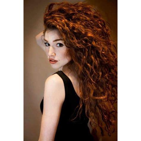 Medium-WavyRed-Hair