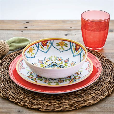 HD wallpapers glass dinner set online shopping Page 2