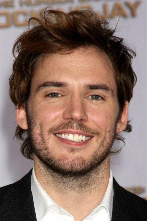 Men'sMessy-Hairstyles