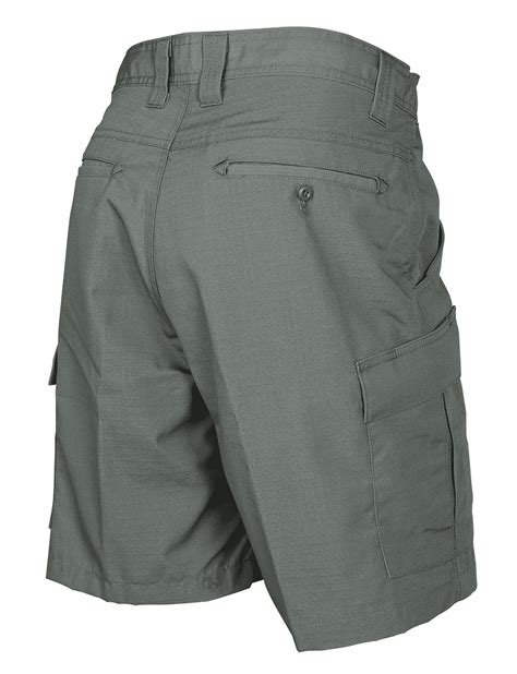 Mens Simply Tactical Cargo Shorts, | Watches Store Online Reviews