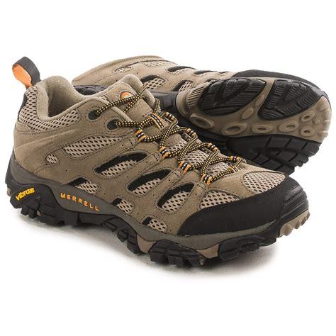 Merrell Shoes Men