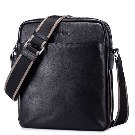 Messenger Bags | Watches Store Online Reviews