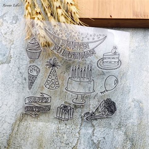 Metal Cutting Dies Stencils For DIY Scrapbooking Photo Album Paper Card Gift | Gps Store