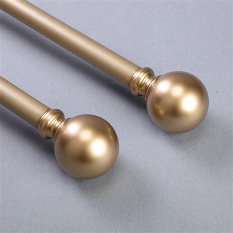Metal-Curtain-Rods-Long