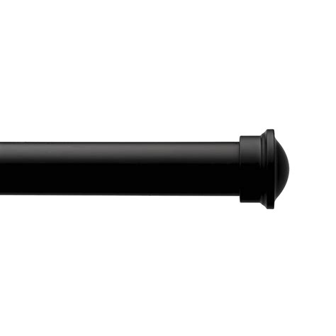 Metal-CurtainPoles