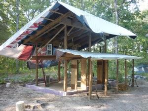 Metal-RoofOver-Insulation
