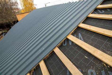 Metal-RoofingSupplies