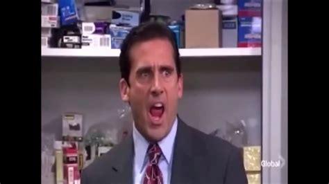 Michael-Scott-Bankruptcy