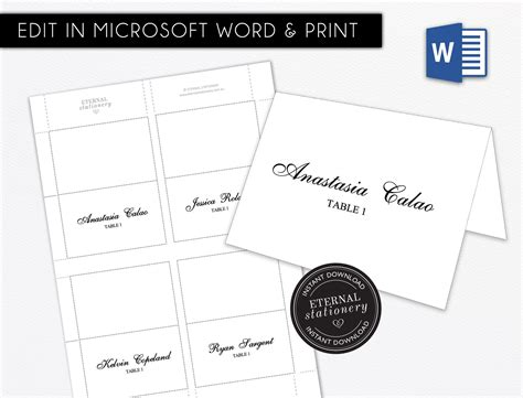 Microsoft-Word-PlaceCard-Template