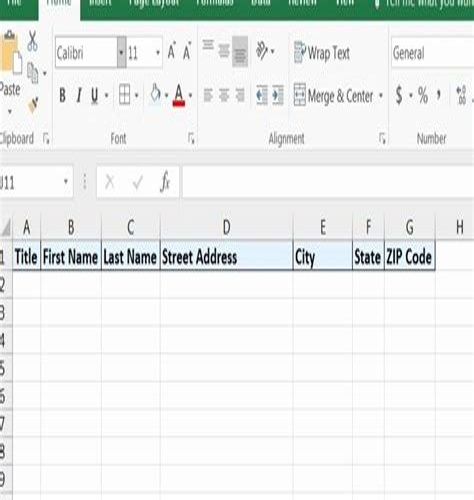 MicrosoftLabels-Templates