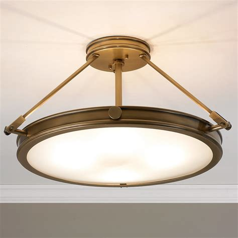 Mid Century Retro Ceiling Light Fixture | Watches Store Online Reviews