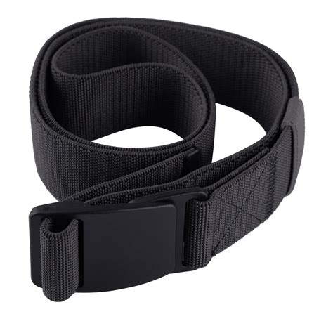 Military Tactical Nylon Waistband Canvas Web | Watches Store Online Reviews