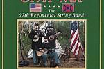 Military Battle Songs