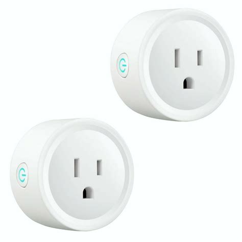 Mini Smart Plug, Control from | Watches Store Online Reviews