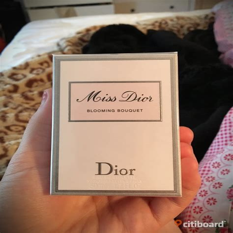 Miss-Dior50Ml