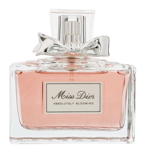 Miss-DiorAbsolutely-Blooming-Set