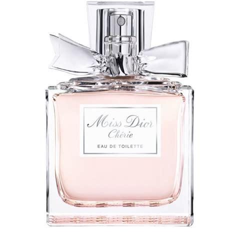 Miss-DiorCherie-Perfume