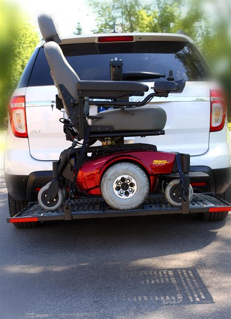 Mobile-ChairLifts-for-Cars