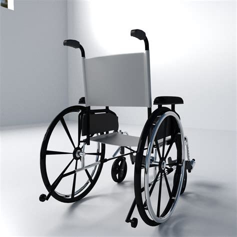Mobility-Scooterfor-2