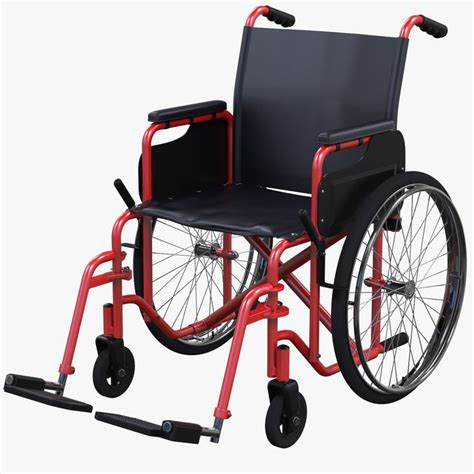Mobility-ScootersWheelchairs