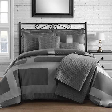 Modern-BedSheets
