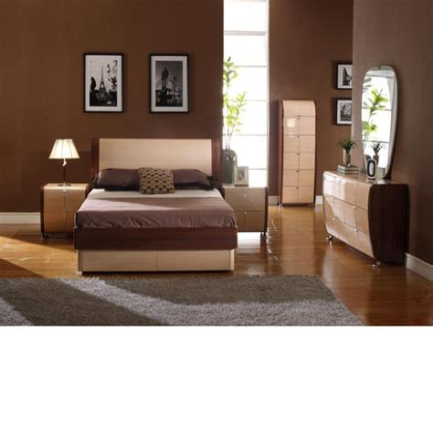 Modern-Bedding-Sets