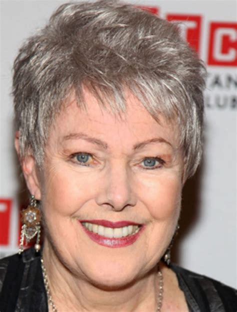 Modern-Hairstyles-forOver-60s-Women