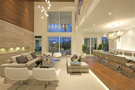 HD wallpapers free interior design courses Page 2