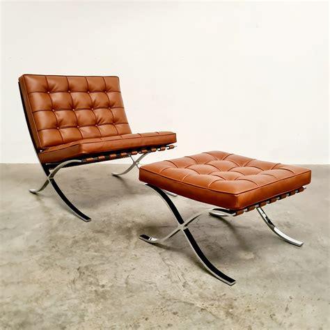 ModernBarcelona-Chair