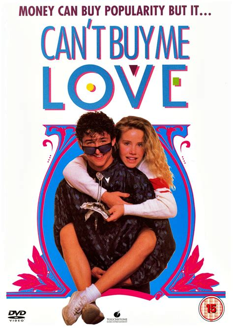 Money-Can't-BuyMe-Love-Movie
