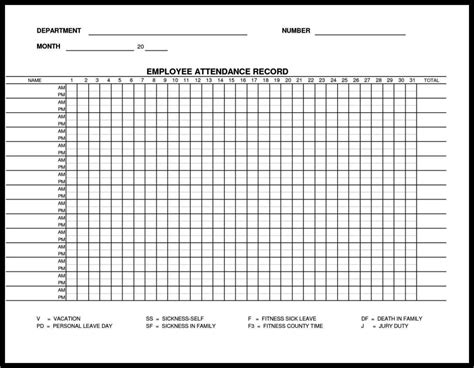 MonthlySign-Up-Sheet-Template