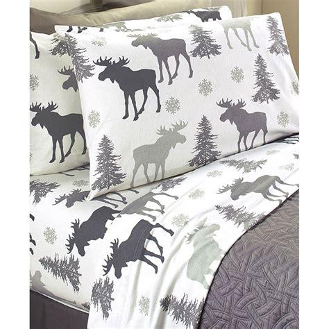 Moose-Flannel-SheetSet