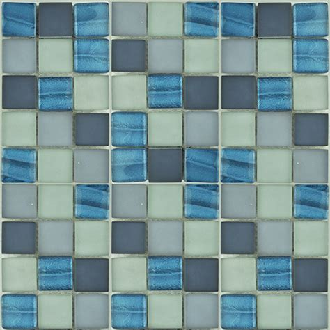 MosaicWall-Tiles
