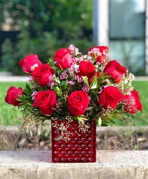 Most-Beautiful-FlowersRose-Bouquet