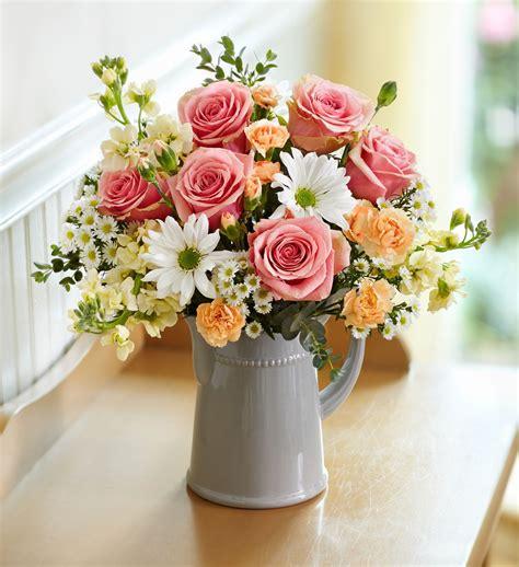 Most-BeautifulFlower-Bouquets