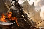 Most Epic Battle Song