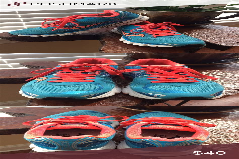 MostCushioned-Running-Shoe