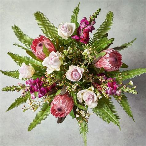 Mother'S-Day-Bouquet