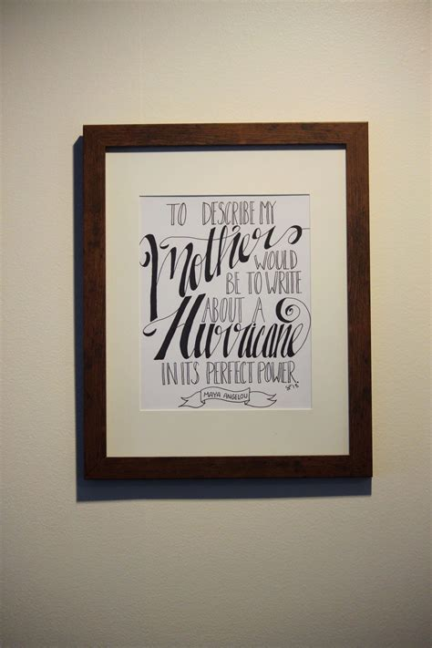 Mother's-DayGifts