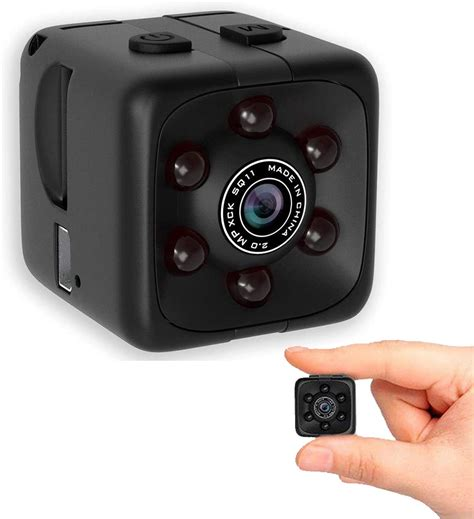 Motion-Activated-Camera-Outdoor
