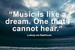 Motivation Music