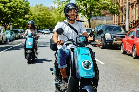 Motor-Scooter-Rental-Nyc